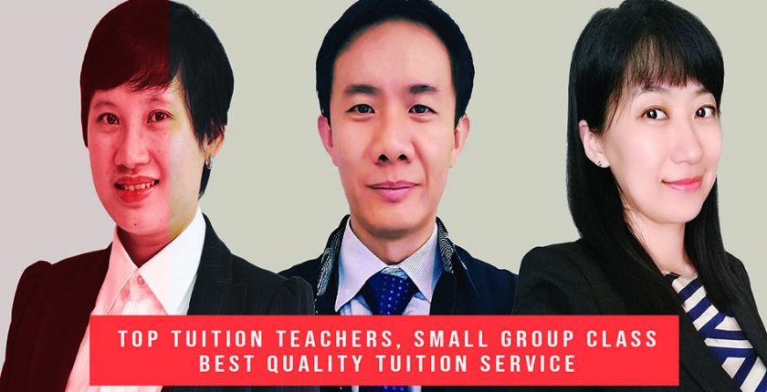 future academy small group tuition