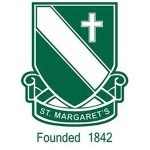 St. Margaret's Secondary School