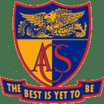 ACS family schools