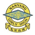 Nanyang Girls' High