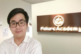 Jack Lee IGSCSE/O Level / IB Mathematics and Physics Tuition