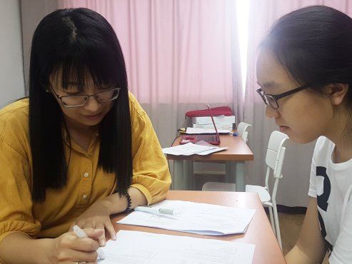 o-level-chemistry-tutor