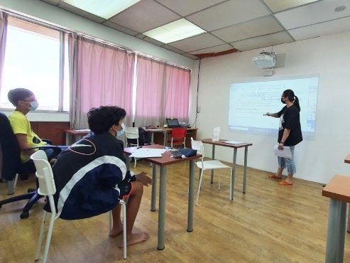 ip-english-tutor