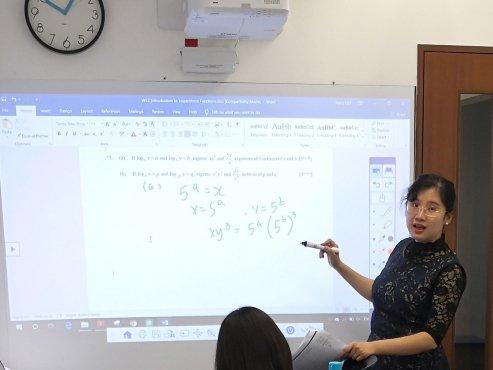ip-math-tuition-class