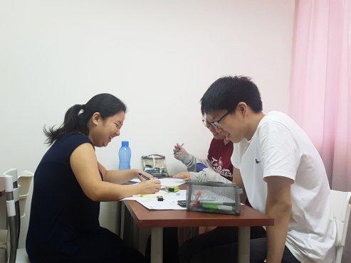 ip-physics-tutor