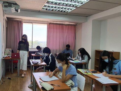 primary-chinese-tutor
