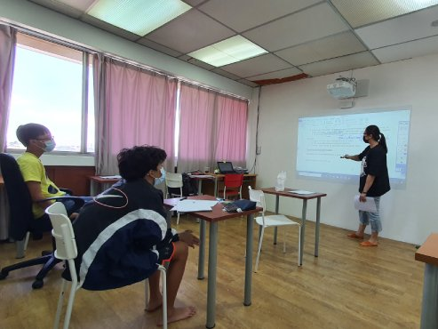 primary-english-tutor